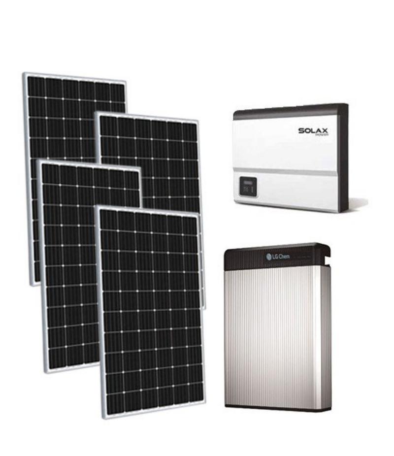 Kit-Casa-Solare-3.0kW-Impianto-Fotovoltaico-con-accumulo-litio-di-6.5kW